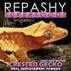 Repashy Crested Gecko 84 g