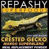 Repashy Crested Gecko Mango Superblend 84 g