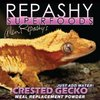 Repashy Crested Gecko 340 g